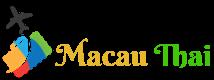Macau Thai